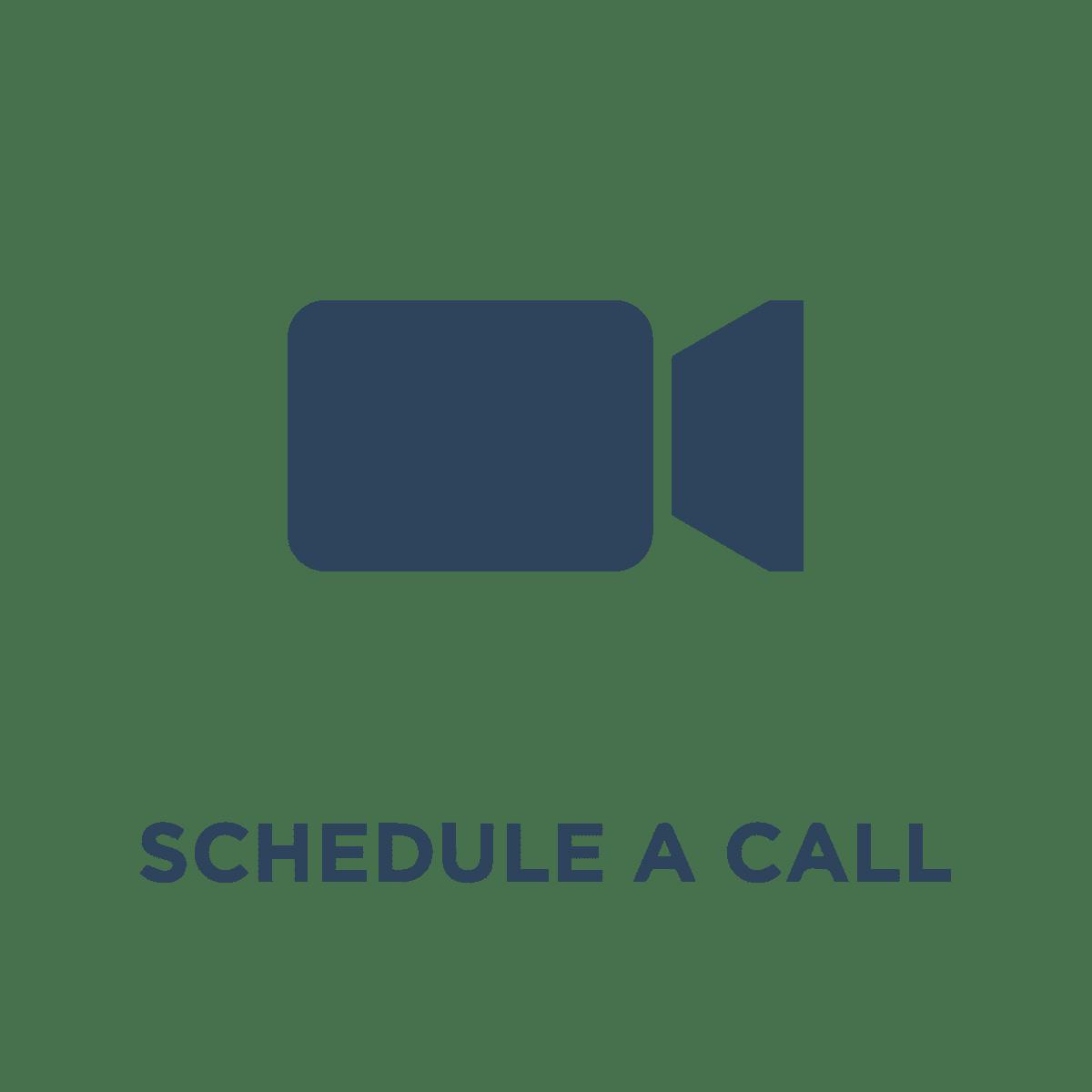 Call-Button-1 (1)