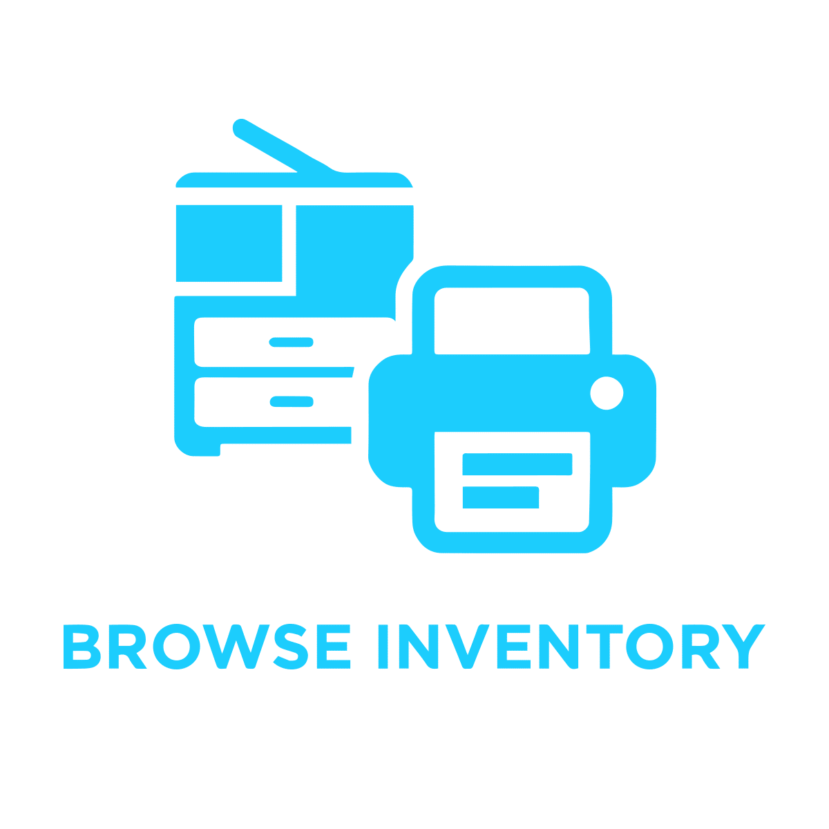 Inventory-Button-1 (1)